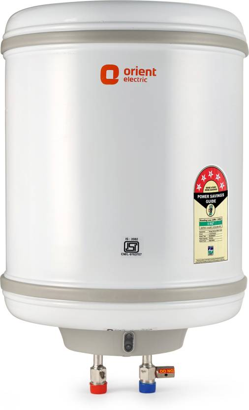 Best Geyser Water Heaters in India