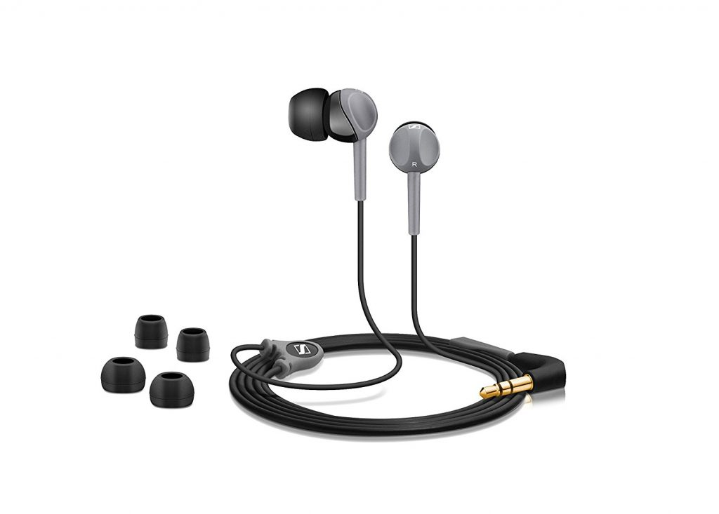 Best Selling Earphones in India