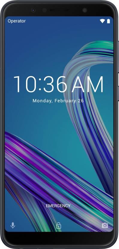 Best Phones under 12000 Rs