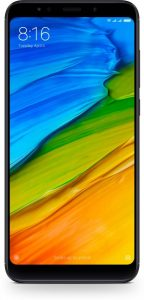 """Best Phones under 12000 Rs"