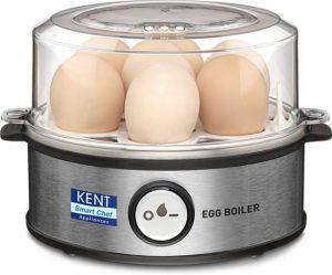 Best Electric Egg Boiler