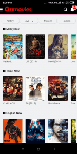 best sites to download movies malayalam