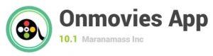 Best Malayalam Movie download app