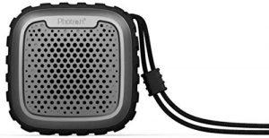 Bluetooth speakers under 1000