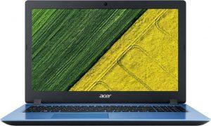 best laptop under 15000 Rs