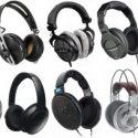 Best over ear headphones under 2000 Rs